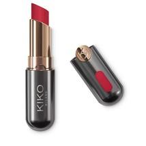 KIKO Milano New limited Stylo 18 Long-lasting creamy lipstick semi-matte... - $57.83