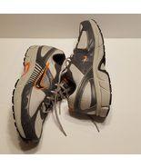 Mens Size 13 Nike Dart Running Shoes 354491-003 UPC 00091202681173 - $37.00