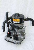 2009 Hyundai Genesis Electric Power Steering PS Pump image 4
