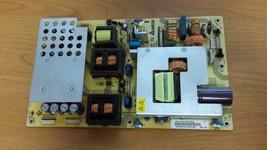 Sanyo 1AV4U20C10000 (DPS-291AP-1) Power Supply Unit - $89.26