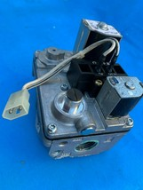 NEW dryer Gas Valve for speed queen 44154501P T30/&T45