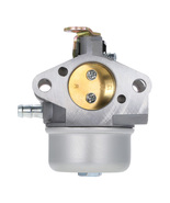 Replaces Kohler 12 853 139-S Carburetor - $72.89