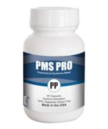 PMS Pro -Premenstrual Syndrome & Dysphoric Disorder (Capsule 60ct) - $44.50