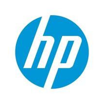 HP RM1-5495-000CN Front inner upper cover assembly - $42.06