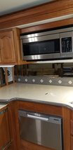 2006 Tiffin Allegro Bus 42QPD For Sale In Fort Myers, FL image 8