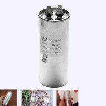 Motor start capacitor thumb200