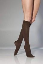 SIGVARIS COTTON 230 Women's Closed Toe Calf Compression Socks 30-40mmHg - $66.36