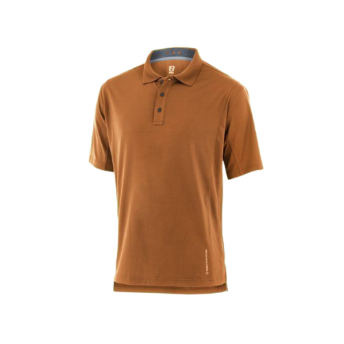Noble outfitters polo