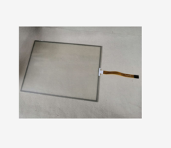 Touch Screen for AMT 28259 Touch Glass Panel AMT28259 Replacement New - $72.00