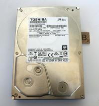 """Toshiba Hard Drive HDKPC08A0A01 2.0TB SATA 3.5"""" HD - $161.49"""
