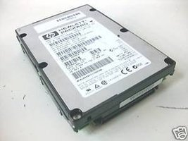 HP/COMPAQ D7174A 18GB Hard Drive