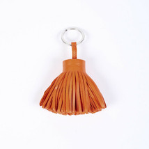Hermes Carmen Key Ring - $260.00