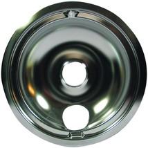 RANGE KLEEN 120-A GE(R)/Hotpoint(R) Chrome Drip... - $29.24