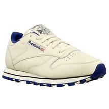 Reebok Shoes CL Lthr, 28413 - $162.00+