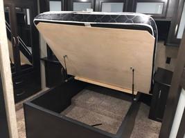 2016 Grand Design Momentum 348M For Sale In Franklin, OH 45005 image 3