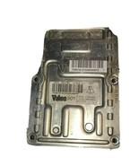 Audi VW Valeo LAD5G Xenon Headlight Ballast 89027892 12 pin OEM B9 - $42.57