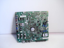 0171-2272-4318   main  board   for   vizio  e422vLe - $19.99