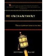 Re-Enchantment By Jeffery Paine, PB