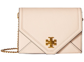NWT Tory Burch Mini Kira Cross Body Bag - $222.00