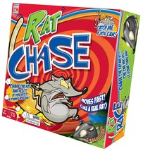 Fotorama Rat Chase Skill And Action Game - $33.17