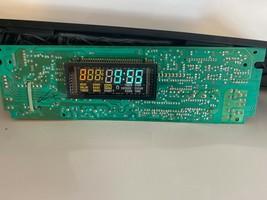 4448874 Refurbished whirlpool oven control board  - $295.00