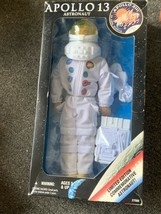 "1995 Kenner Limited Edition Commemorative 12"" Apollo 13 Astronaut Figure... - $37.09"