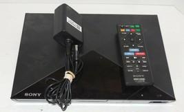 Sony BDP-S1200 Dvd Smart Blu-Ray Disc Player- WIFI- Usb Netflix Hulu - $70.13