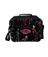Naruto Lunch Box Series Lunch Bag Akatsuki - $17.99