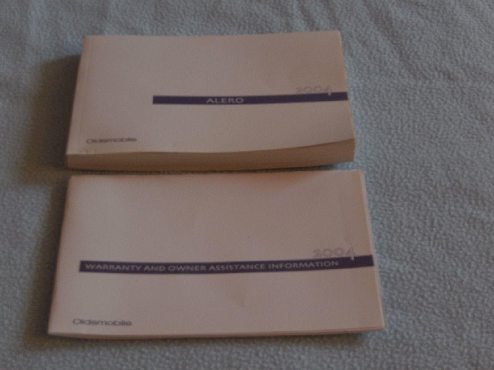 2004 oldsmobile alero user manual array 2004 oldsmobile alero owners manual and 50 similar items rh bonanzamarket co uk fandeluxe Choice Image