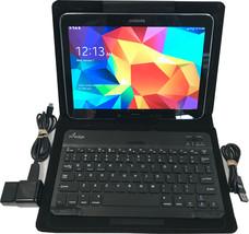 Samsung Tablet Sm-t537a - $129.00