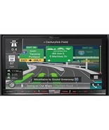 Pioneer AVIC-8200NEX Navigation Receiver with Carplay/Android Auto - $822.90