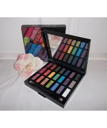 Urban Decay Cosmetics Full Spectrum Eyeshadow P... - $69.99