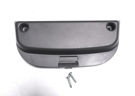 Kenmore Upright Vacuum Cleaner, 116.32189203, Bag Housing Switch Cover, part - $5.99