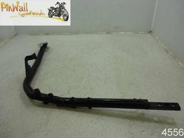 Yamaha VSTAR XVS1100 V-Star FRAME LOWER RAIL ENGINE CRADLE DOWN TUBE RIGHT - $16.27