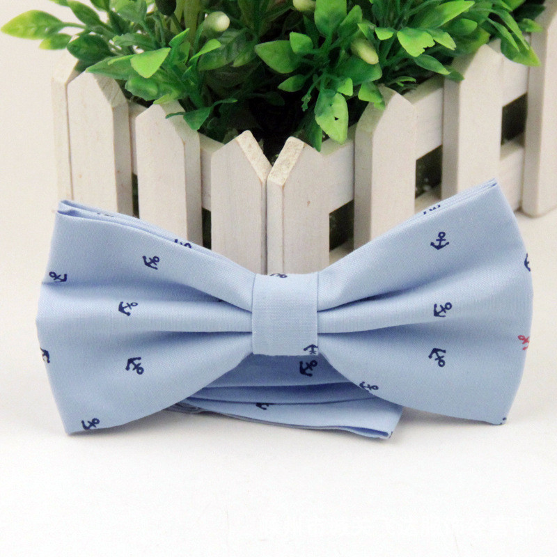 Primary image for Men's Bow Ties Butterfly