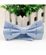 Men's Bow Ties Butterfly - $16.99