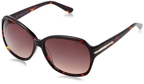 Oscar De La Renta ssc5124 001 sunglasses $250 60 14 138 - $27.12