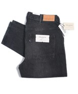 $215 Levis Made & Crafted by Levi's Empire Skinny Men's Jeans W31 x L34 ... - $95.99