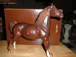Breyer Collectible  - $40.00