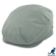 Kangol Water Resistant Crushable Golf Tennis Caps - Circuit Cap Sizes M,... - $25.00
