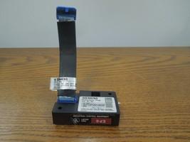 """Siemens EP & EPC04 Expansion Plug 4"""" Used - $200.00"""