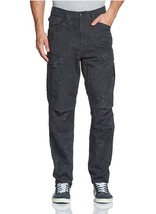 G Star Raw Rovic Camouflage Tapered Cargo Pant in MDF Size W32/L30 $180 BNWT - $99.75