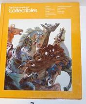 Encyclopedia Of Collectibles - Buttons To Chess Sets [Hardcover] [Jan 01... - $3.37