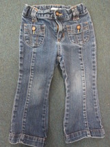 Old Navy Jeans SIZE 2T - $4.90