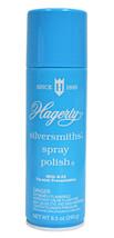 Hagerty Silversmiths Spray Polish - $26.96