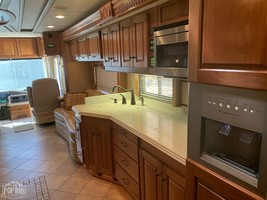 2008 DYNASTY STAFFORD IV FOR SALE Kennebec, SD 57544 image 3