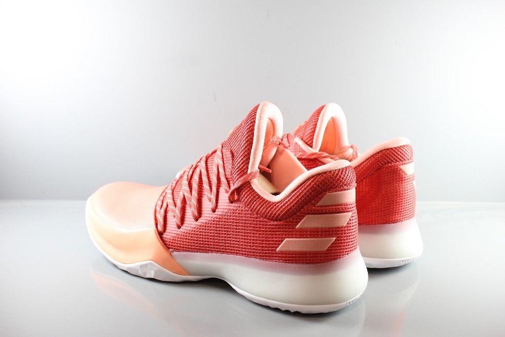 adidas harden scarpe da basket coral e 50 oggetti simili