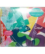 You Say Party! We Say Die! New Wave Revisited CD Japan Version 2 Bonus T... - $22.39