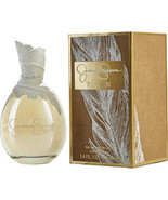 JESSICA SIMPSON TEN by Jessica Simpson - Type: Fragrances - $32.51