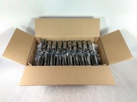 """New Lot of 20x Western Digital WD3200AAJS 3.5"""" 320GB SATA Hard Drive Open Box - $495.00"""